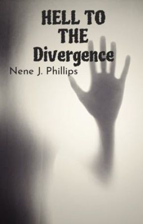 Hell to the Divergence by NeneJPhilly