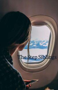 Step Siblings cover