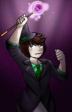Supercpps:Una isla de aventuras by miniteddy2d