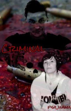 Criminal by Fish_llama