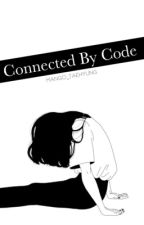Connected By Code | BTS J-Hope FF by Mango_Taehyung