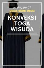 ... by agentogawisuda1