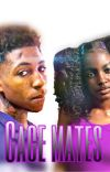 Cage mates cover