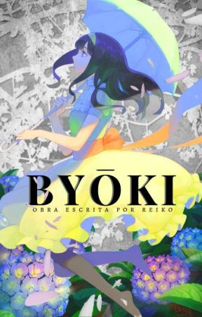 Byōki Black Clover P R I M E R O Wattpad Do you like this video? byōki black clover p r i m e r o