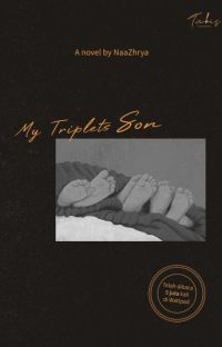 My Triplets Son cover
