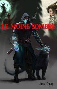 {T1} Le Moine Sombre cover