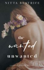 The Wanted Unwanted   by Nittabeatrice_
