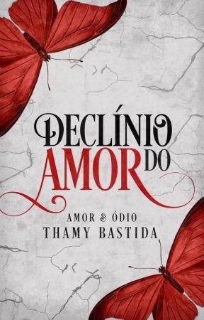 DANTE BOLTONI Vol 1-  Disponível Na Amazon by ThamyBastida