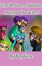 //Text between the Splatoon Manga characters //  by D4rwin_Bi_Spy