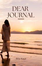 Dear journal by Sam_Mousse