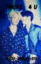there for you (jikook) by Jikook_Lams_