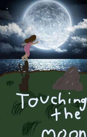 Touching The Moon by Colorful_flowers574
