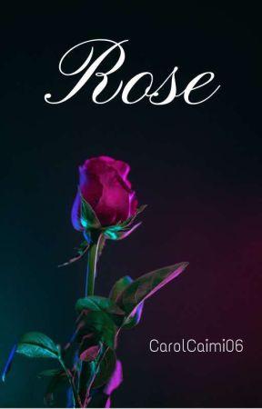 Rose by CarolCaimi06