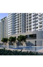 Apartments in Bannerghatta Road by elysianbangalore