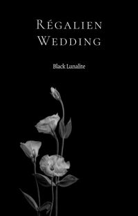 Régalien Wedding [ ON HOLD ] cover