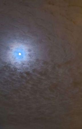 Spectre Salvation  by NightmareShenpai