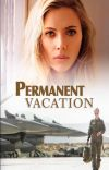 Permanent Vacation | Romadanvers cover