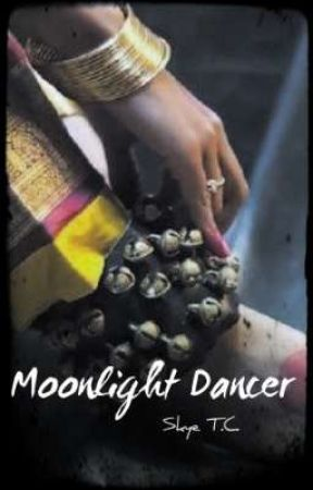 Moonlight Dancer #JaaneDeMujhe by bitch_undercover