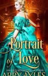 Portrait of Love (Completed) cover