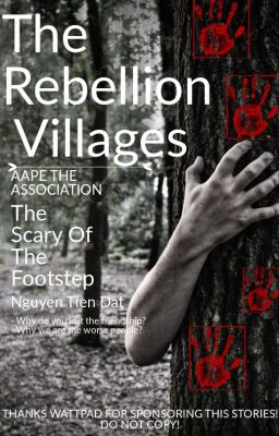 The Rebellion Villages