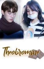 Theobromine by Na_Rae