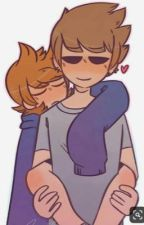 Doctor Tom x Tord (TomTord sin book) by TomxTord17778