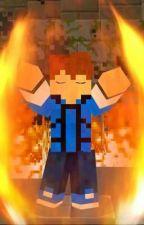 Minecraft Life New Gen (Ryguyrocky Fan-fiction) Discounted by AronAidan