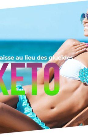 Keto Bodytone France by ketobodytonefrance