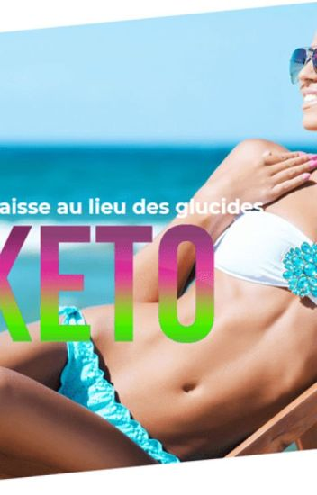 Keto Bodytone France