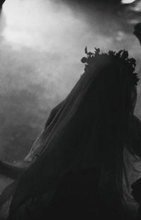 𝘐 𝘭𝘰𝘷𝘦... (Supernatural! Yanderes! x Demon! Reader!) cover