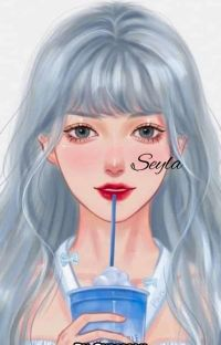 SEYLA cover