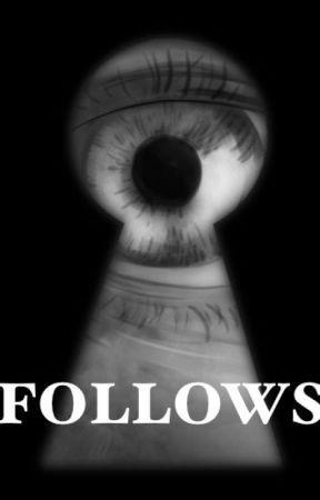 Follows by MoonStriker88