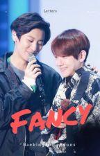 Fancy | Chanbaek by BaekingSomeByuns