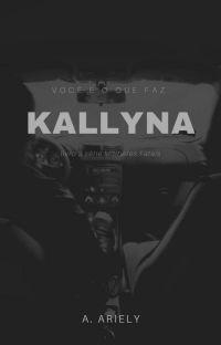 Kallyna cover