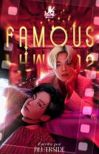 FAMOUS • jikook cover