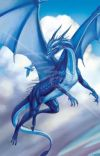 Percy Jackson and Httyd (Editing... Again, also discontinued) cover