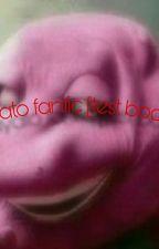 ♡MINE♡   Yandere-Kun x Innocent! Reader by Bright_Star45