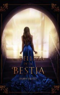 |YA A LA VENTA| La Belleza De La Bestia cover