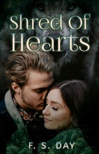 The One You Hated cover