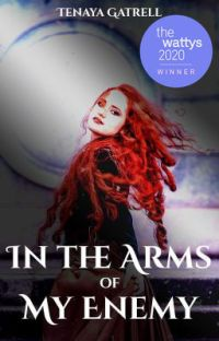 In The Arms of My Enemy (Completed!) Book 1 cover