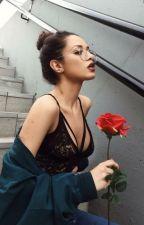 FEMALE FACECLAIMS  √√ by rosegoldluna