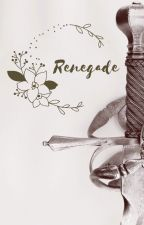 renegade (seven deadly sins) by FourStarCarrot