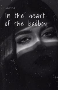In the heart of the Badboy cover