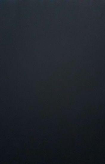 Mineta x DEATH (The final book)