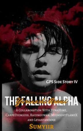 GPS Side Story IV: The Falling Alpha by sumyiir