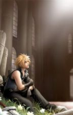 Final Fantasy VII: Advent Children (Discontinued) by Ayahime0