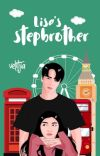 Lisa's Stepbrother [18+] cover