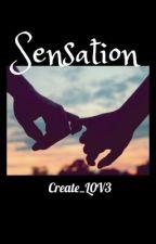 Sensation by Create_L0V3