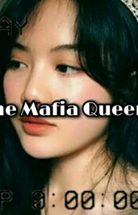 ~The Mafia Queens~ Completed ✔  cover