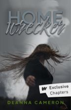 Homewrecker by LyssFrom1996